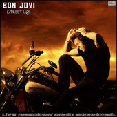Street Life (Live) by Bon Jovi