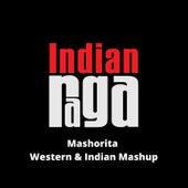 Mashorita Western and Indian (Mashup) by Srushti Gubbi