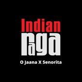 O Jaana X Senorita von Indianraga