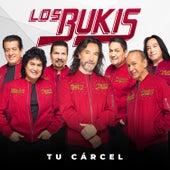 Tu Cárcel by Los Bukis