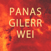 Panas Gilerr Wei by Various Artists