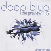 Preview 1.5 by Deep Blue