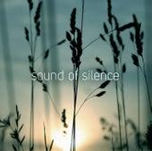 Sound of Silence von Various Artists