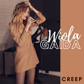 Creep (Cover) by Wiola Gaida