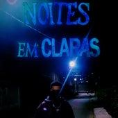 Noites em Claras by Hoshi 星