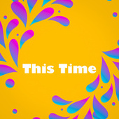 This Time by Mario Eleksen
