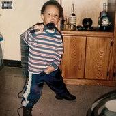 Baby Boy de Jay Lonzo
