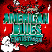 American Blues Christmas by Various Artists