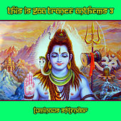 This Is Goa Trance Anthems 3 by Various Artists