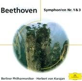 Beethoven: Sinfonie Nr.3 Op.55
