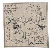 Loverini (feat. L'Impératrice) de Myd