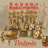 Vertente (Instrumental) de Robson Nascimento