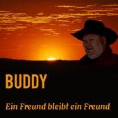 Ein Freund bleibt ein Freund by Buddy