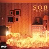 SOB by Grey Zeigler