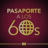 Pasaporte a los 60s de Various Artists
