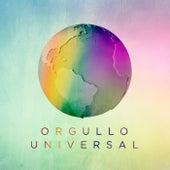 Orgullo Universal de Various Artists