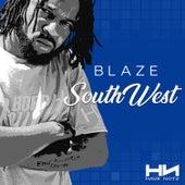 Southwest by Blaze