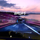 Amg 45 (Sleep Without Me) de Philippe