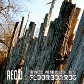 The Ghost of Floorboards (Instrumental) de Req'd