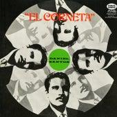 El Corneta by Daniel Santos