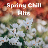 Spring Chill Hits de Various Artists