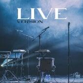 Live Version de Various Artists