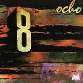 Ocho by Ocho