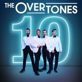 10 de The Overtones