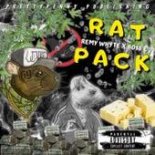 Rat Pack von Remy Whyte