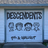 Like The Way I Know de Descendents