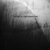 Rosetta / Restorations by Various Artists