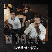 Mónaco de Lagos
