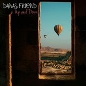Up and Down by Danas Friend