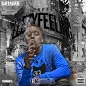 Leezy Feeling (Deluxe) de Poppy