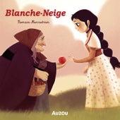 Blanche Neige de Mes p'tits classiques