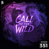 351 - Monstercat: Call of the Wild (Vindata Takeover) by Monstercat Call of the Wild