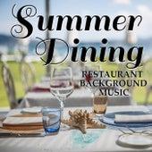 Summer Dining Restaurant Background Music de Royal Philharmonic Orchestra