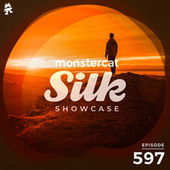 Monstercat Silk Showcase 597 (Hosted by Jayeson Andel) by Monstercat Silk Showcase