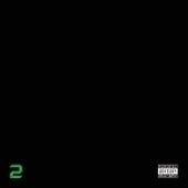 BLACK METAL 2 by Dean Blunt