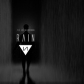 Rain by Nórdika