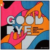 Goodbye by Armin Van Buuren
