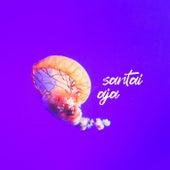 Santai Aja fra Various Artists