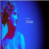 Stigma by Dawn
