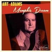 Memphis Dream by Art Adams