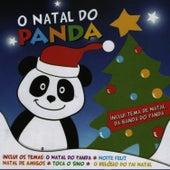O Natal do Panda by Panda