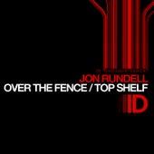 Top Shelf Ep by Jon Rundell