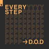Every Step by DoD