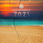 Bloomingdale 2021 - mixed by The Palindromes & Dave Winnel de Palindromes