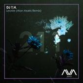 Leonie (Alan Morris Remix) von Dj T.H.