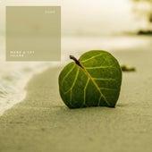Island - EP von Monk
